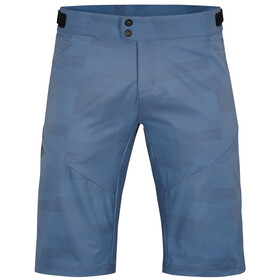 Cube ATX Baggy Shorts including Liner Shorts Men blue